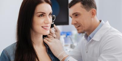 3 Reasons to See an Audiologist, Groton, Connecticut