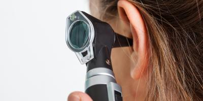 Why You Need Regular Hearing Tests, Kalispell, Montana