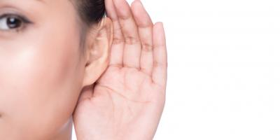 Hearing Tests: Why & How Often You Should Get Them, East Brunswick, New Jersey
