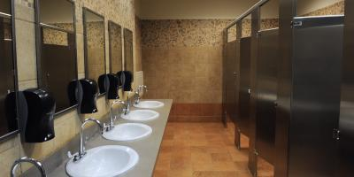 3 Tips for Navigating Public Restrooms With Hearing Aids, Hamilton, Alabama