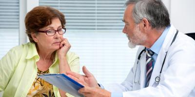 5 Common Questions About Heart Disease Answered, Rochelle Park, New Jersey