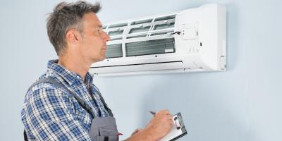3 Tips to Prepare Your HVAC System for the Cold, Wentzville, Missouri
