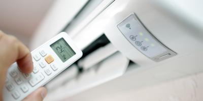 3 Tips to Prepare Your Heating & Cooling System for Summer, Lorain, Ohio