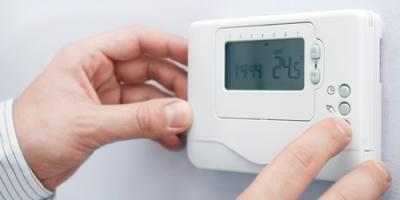 How to Make Your Heating & Cooling System More Efficient, Tomah, Wisconsin