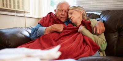 Is It Time to Replace Your Old Heating System?, Charlotte, North Carolina
