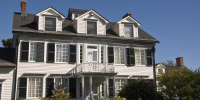 3 Tips for Keeping an Older Home Warm, Irondequoit, New York