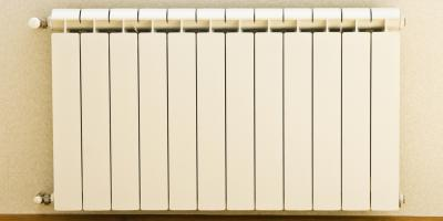 Farmersville Heating Contractor Shares Tips for Buying an Efficient Furnace, Farmersville, Ohio
