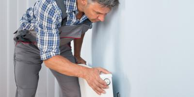 3 Facts You Should Know if You Need a New Heating System, Yorktown Heights, New York