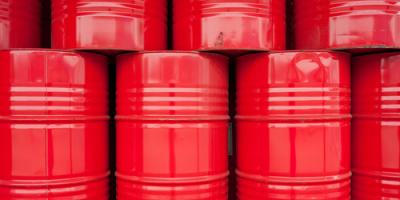 5 Facts About the Fuel You Get From Your Home Heating Oil Company, Norwich, Connecticut