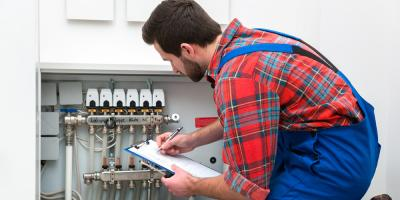 Essential Things to Know About Heating Repairs, Auburn, Washington
