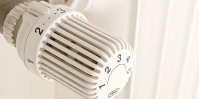 Heating Repair Experts List 4 Signs It's Time to Replace Your Furnace, Gray, Georgia