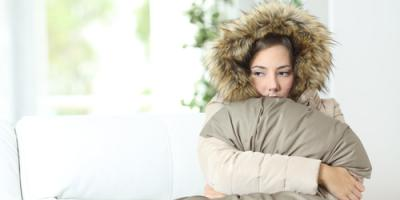 5 Reasons to Call for Heating Repair in the Winter, Mountain Home, Arkansas