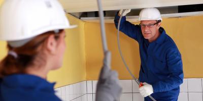 3 Winter Maintenance Tips from Heating Repair Professionals, Birmingham, Alabama