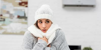 3 Common Heating Problems to Look Out for in Winter, Frewsburg, New York