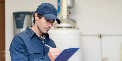 3 Differences Between Furnace & Boiler Heating Systems, New Britain, Connecticut