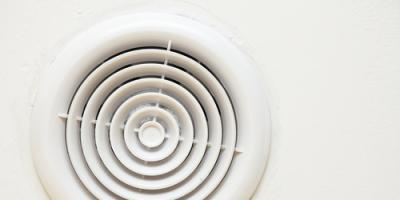 What to Expect From an Air Duct Cleaning, High Point, North Carolina