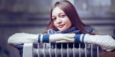 5 Ways to Reduce Your Energy Bill this Winter, Fitzgerald, Georgia