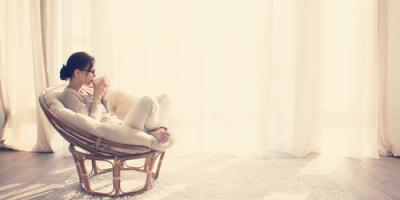 5 Dangers of Faulty Heating & Air Conditioning Systems, 29, Nebraska