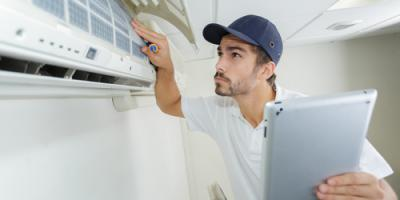 5 Characteristics of a Quality Heating & Cooling Contractor, Rochester, New York