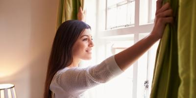 5 Possible Reasons Your Air Conditioning Isn't Working, St. Marys, Pennsylvania