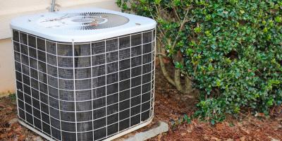 Heating Contractor Shares 3 Reasons to Schedule Routine HVAC Inspections, Farmersville, Ohio