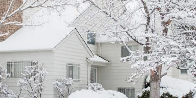 Prepare for Winter by Locking in Your Home Heating Oil Costs, Ledyard, Connecticut