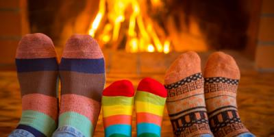 3 Ways to Keep Your Heating Oil Working Through the Winter, Wilton, Connecticut