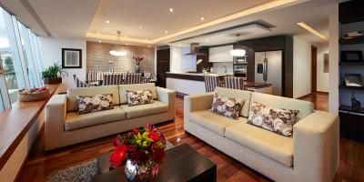 3 Signs You Need to Schedule a Professional Upholstery Cleaner, West Lake Hills, Texas