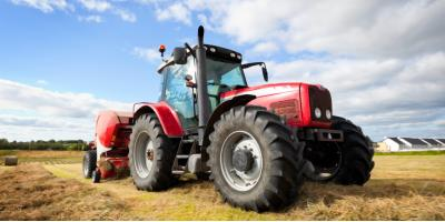 Selling Heavy Equipment? Follow These Tips to Increase Resale Value, Viroqua, Wisconsin