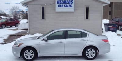 4 Benefits of Buying Used Automobiles at Helmers Car Sales in La Crosse, La Crosse, Wisconsin