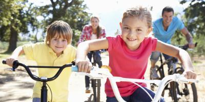 Hearing Loss Affects Kids, Too , Kalispell, Montana