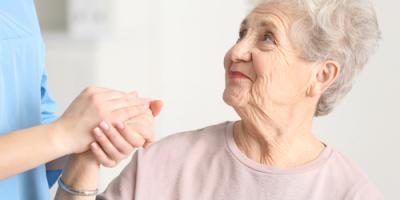 Should I Choose In-Home Care or Assisted Living?, Henderson, Kentucky
