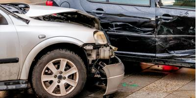 NV Car Accident Attorneys List 4 Steps to Take After a Crash, Las Vegas, Nevada