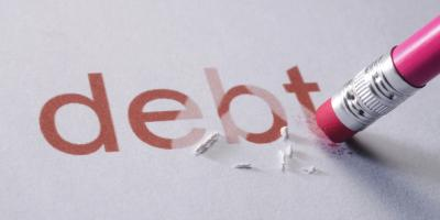 3 Crucial Differences Between Chapter 7 & Chapter 13 Bankruptcy, Las Vegas, Nevada