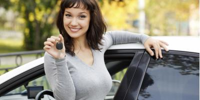 How to Make Buying a Used Car Easy, Henderson, Tennessee