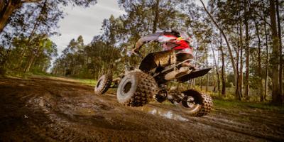 How to Troubleshoot 3 Common ATV Problems, Healy, Alaska