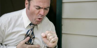 4 Health Hazards of a Smoke Damaged Home, ,