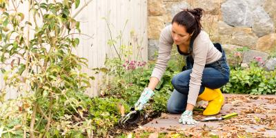 4 Maintenance Tasks to Perform Before Selling a House, Russell County, Kentucky