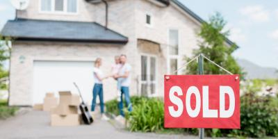 3 Considerations When Buying a House in Kentucky, Flatwoods-Russell, Kentucky