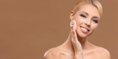 4 Top Benefits of Herbalife Skin Care, Casa Grande, Arizona