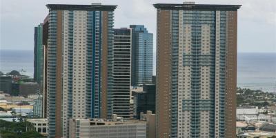 Getting a Headstart on 2021 Budget Preparation, Honolulu, Hawaii
