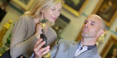 What You Need to Know About Art Appraisals, Honolulu, Hawaii