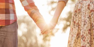 Dating Website Shares Benefits of Long-Term Relationships, Honolulu, Hawaii