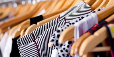 Fashion Retailers Share 3 Tips to Revamp Your Wardrobe, Ewa, Hawaii