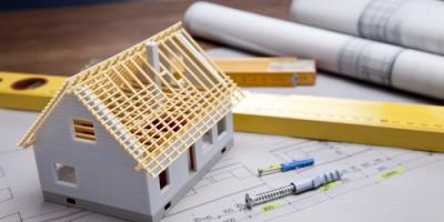 Top 5 Questions to Ask  Home Builders Before Signing the Contract, Kailua, Hawaii