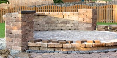 What Are the Benefits of Hiring a Professional Masonry Contractor?, Honolulu, Hawaii