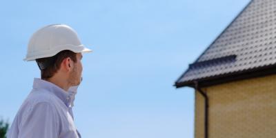 The Benefits of a Roof Inspection, Honolulu, Hawaii