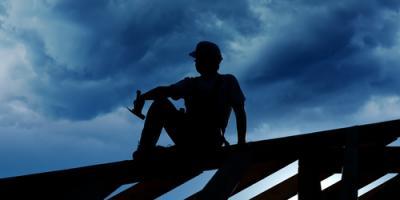 Should You Choose Roof Repair or Replacement? , Honolulu, Hawaii