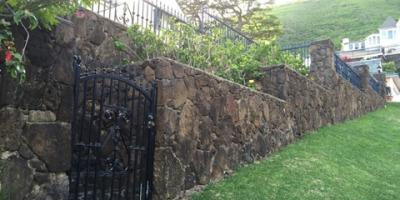 3 Ways Decorative Concrete Will Bring Your Home's Landscaping to Life, Honolulu, Hawaii