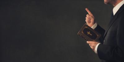 A Look at Why People Memorize Sermons, Honolulu, Hawaii
